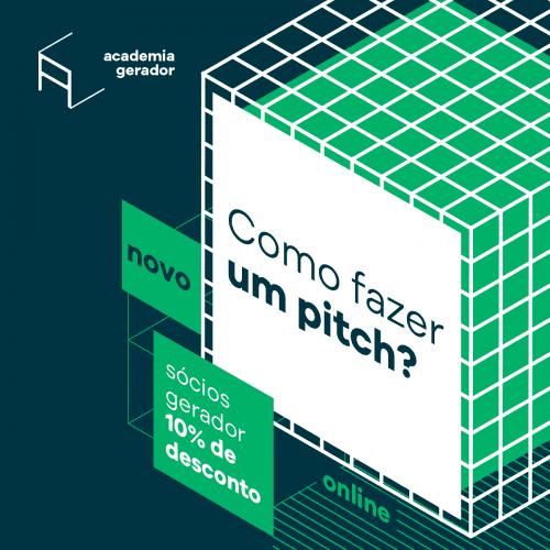 workshop_online_como_fazer_pitch
