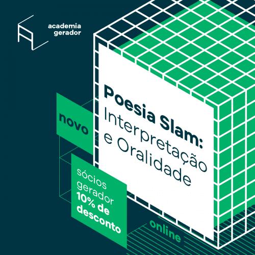 workshop_online_poesia_slam_interpretação e oralidade