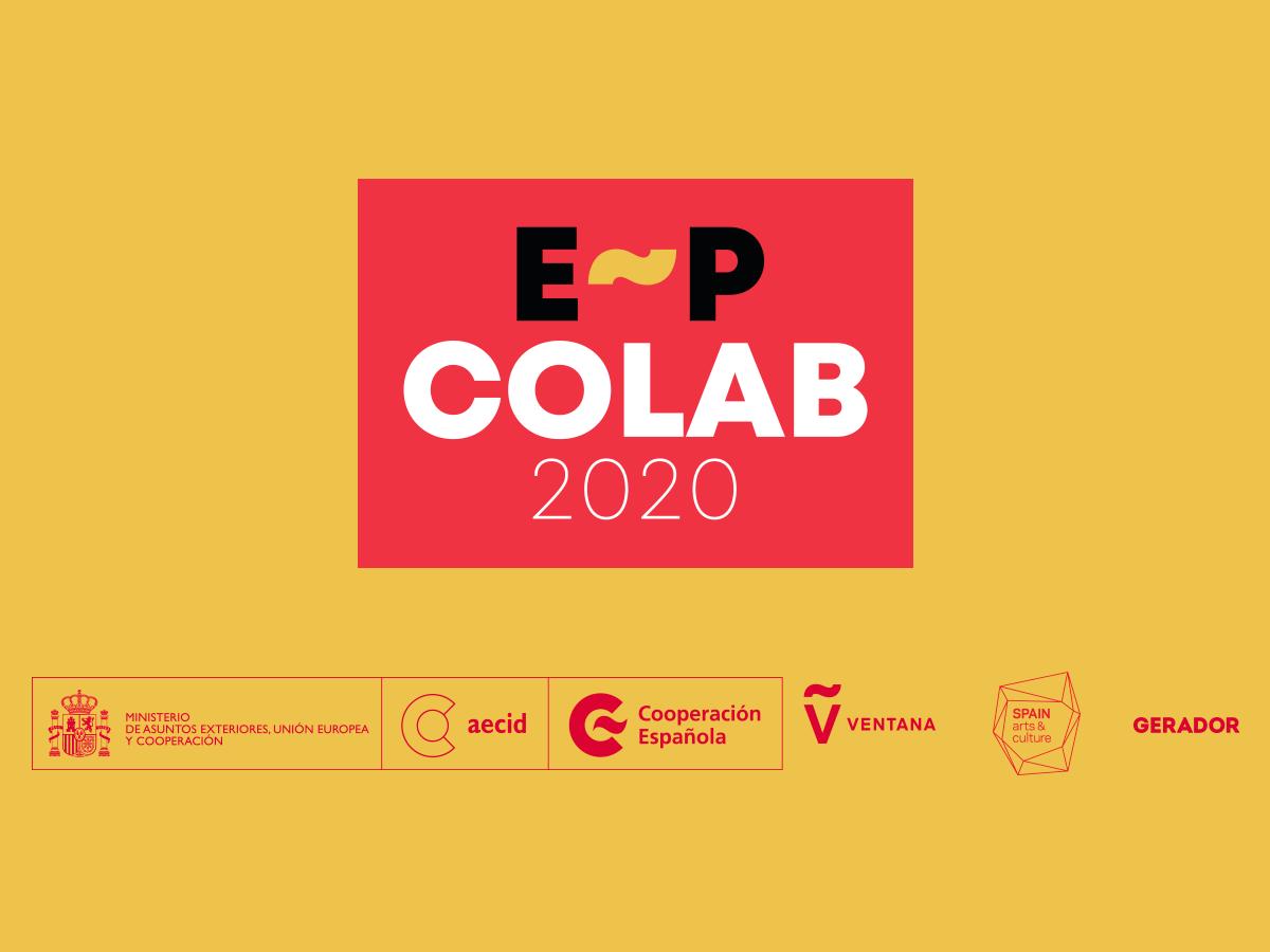 ep-colab-portugal-espanha