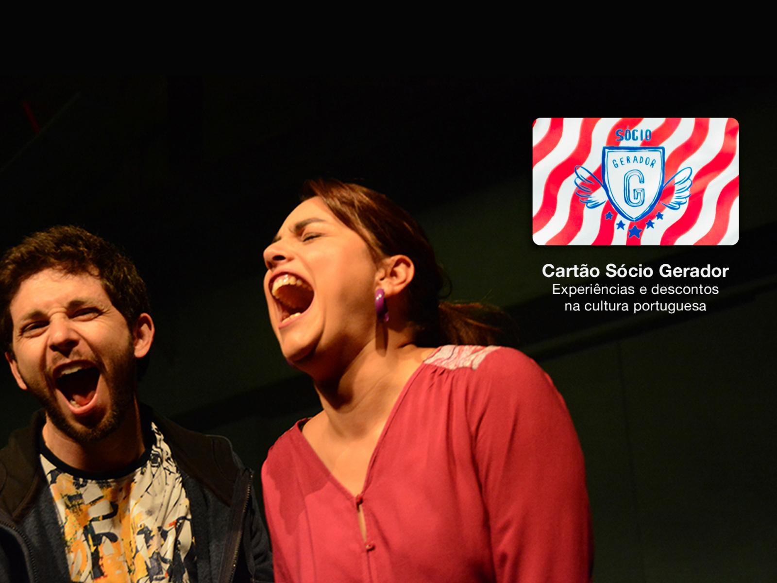 convites_duplos_teatro_aberto_socios_gerador