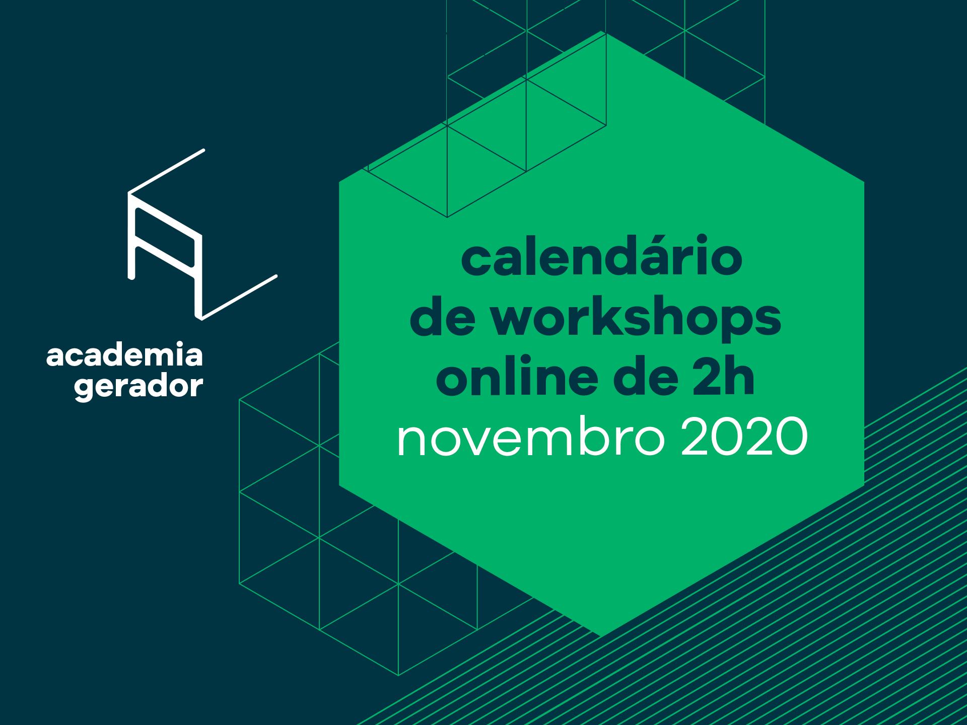 workshops_academia_gerador_novembro