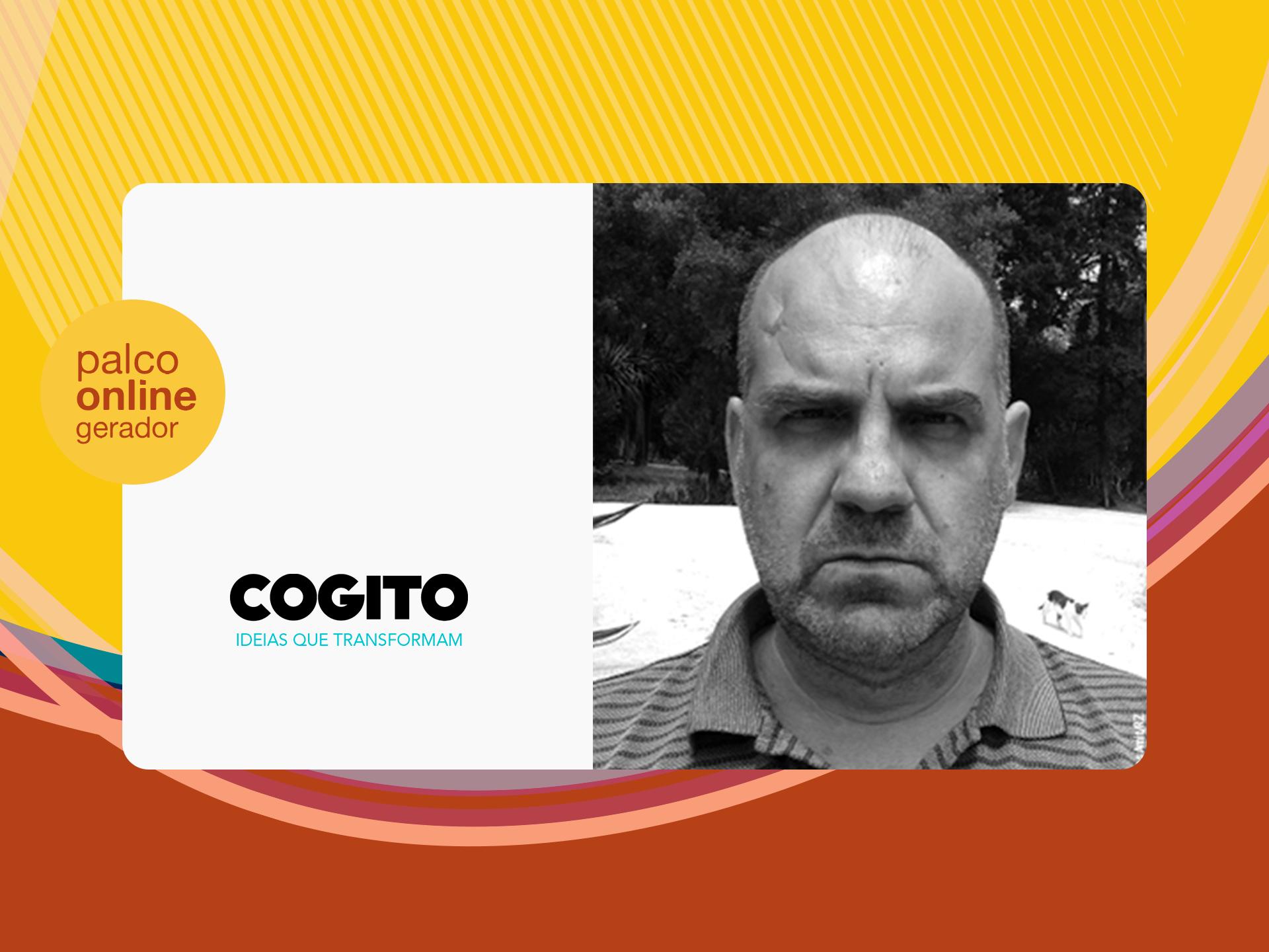 masterclass_cogito_palco_online_gerador