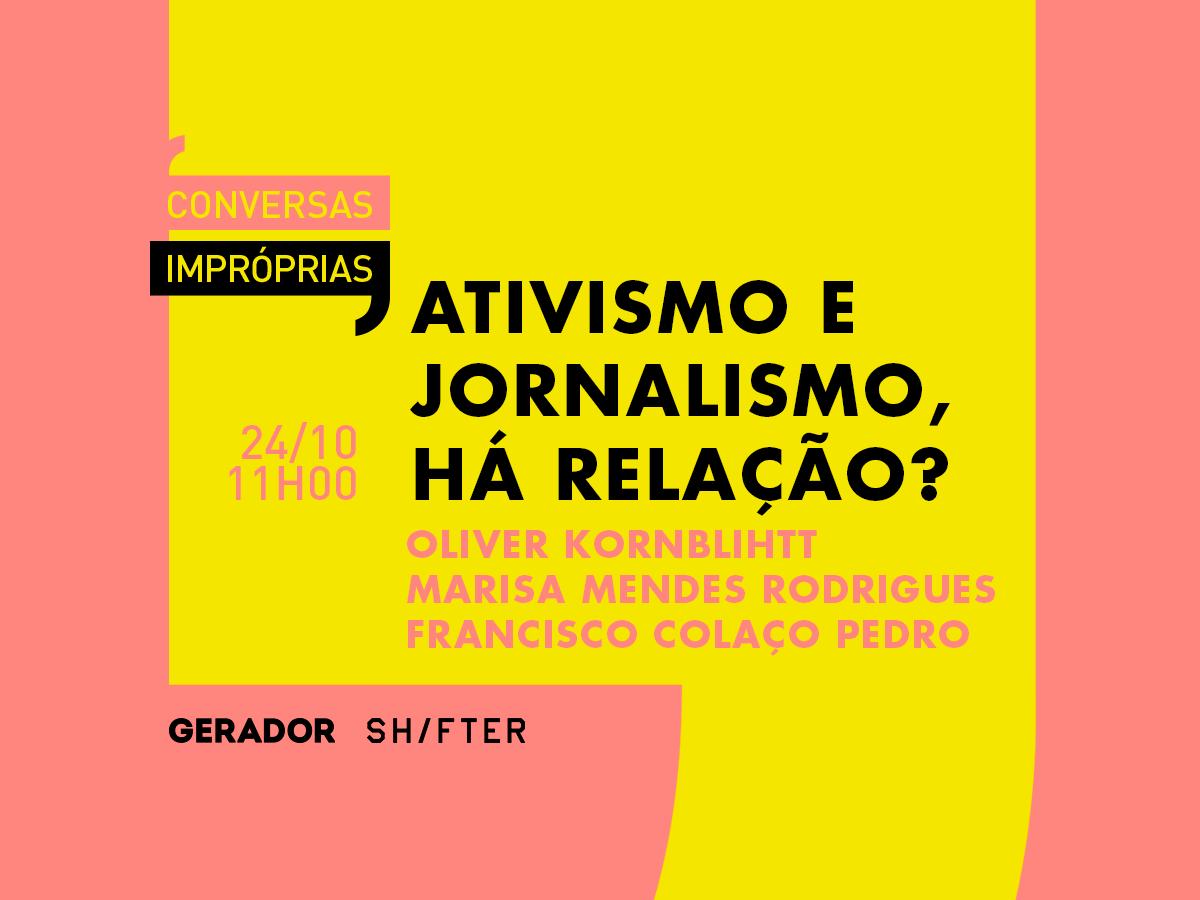 onversas_improprias_gerador_shifter_jornalismo