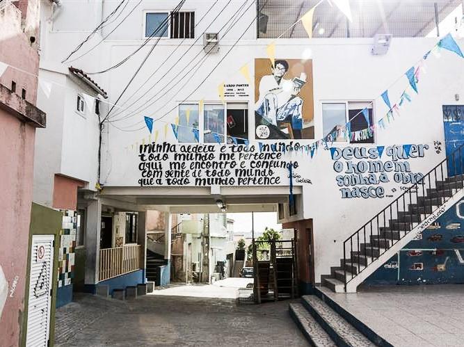 Kova M Estúdio cria crowdfunding para apostar na educação