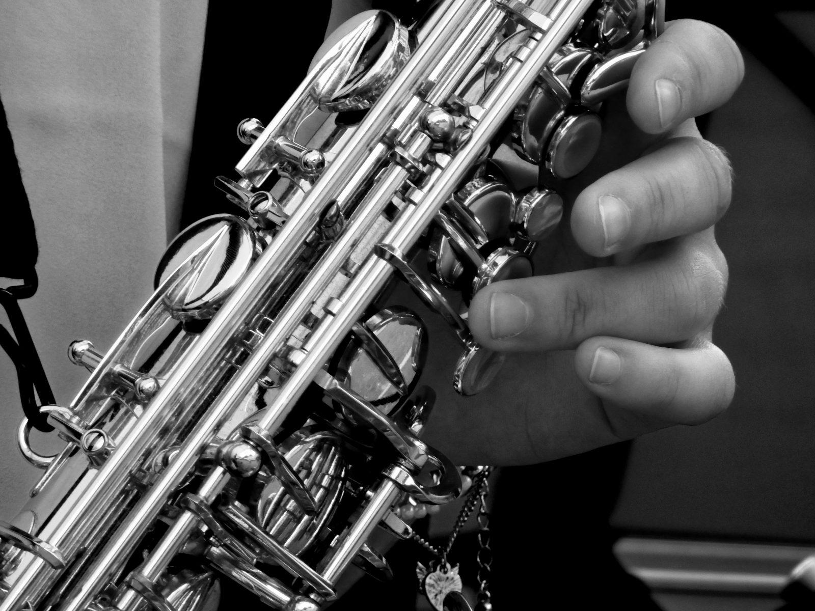 «O Jazz tem Voz!» e faz-se ouvir na Graça!