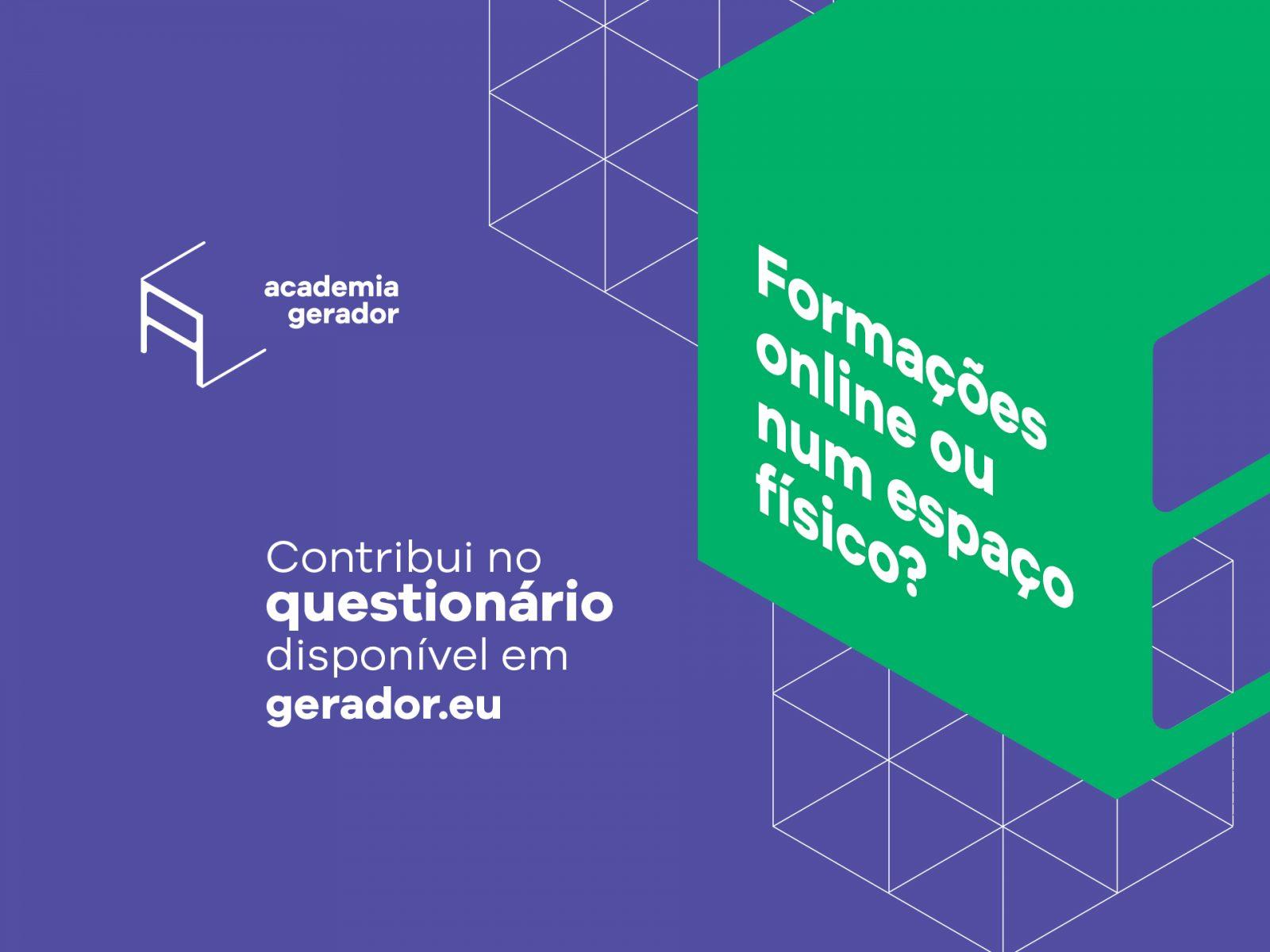 questionário_academia_gerador
