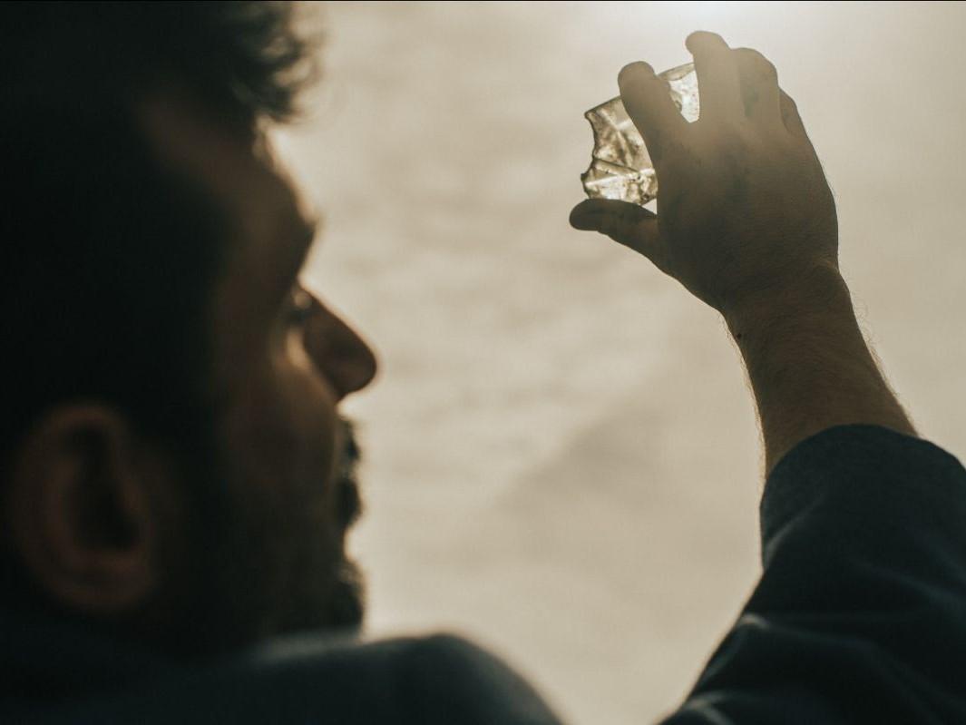 Teatromosca põe em palco vida do australiano Ned Kelly