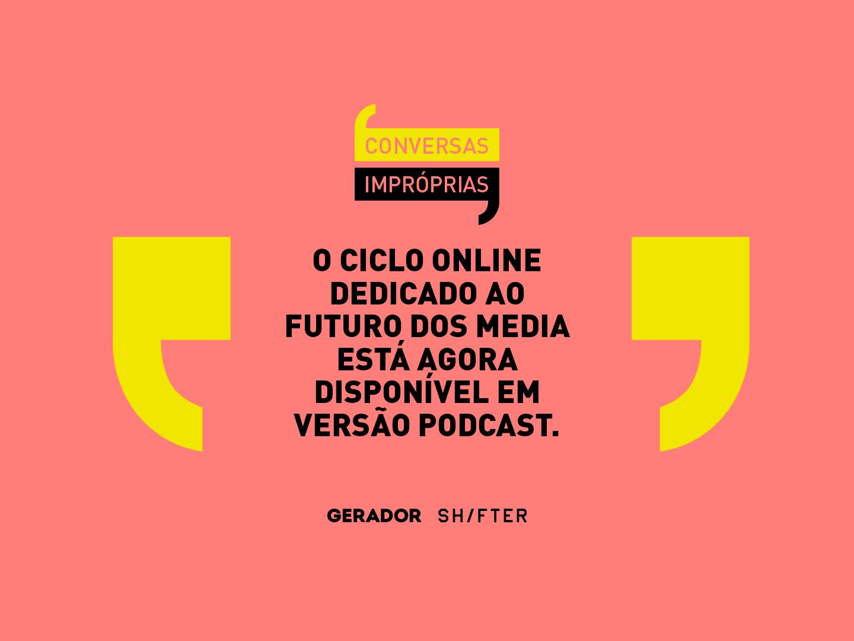 conversas_improprias_sobre_futuro_media