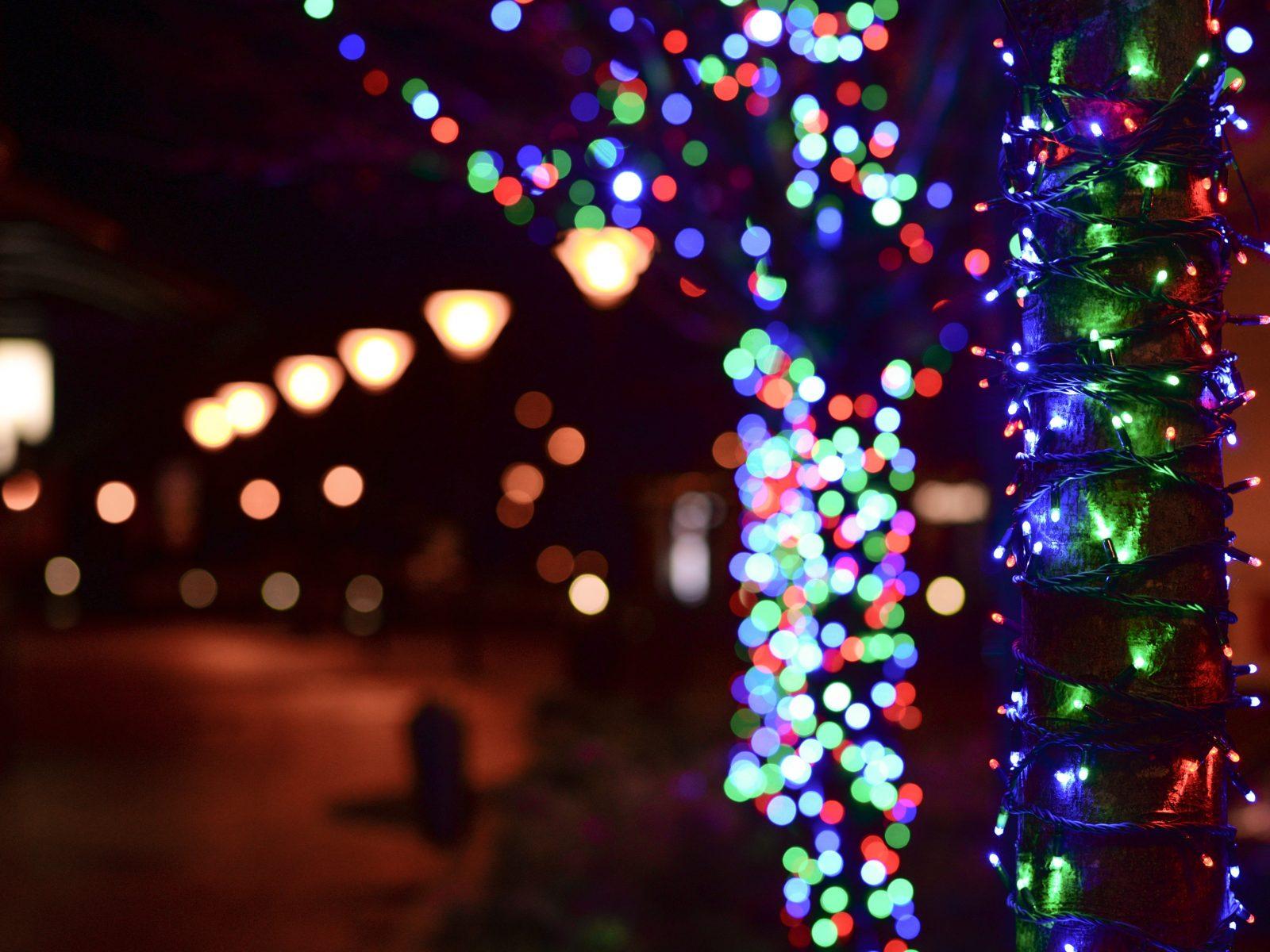 Natal Leiria Cidades da Unesco