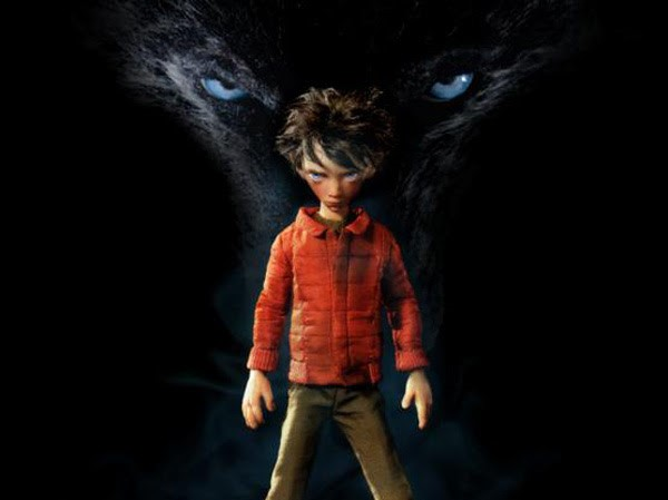 peter and the the wolf