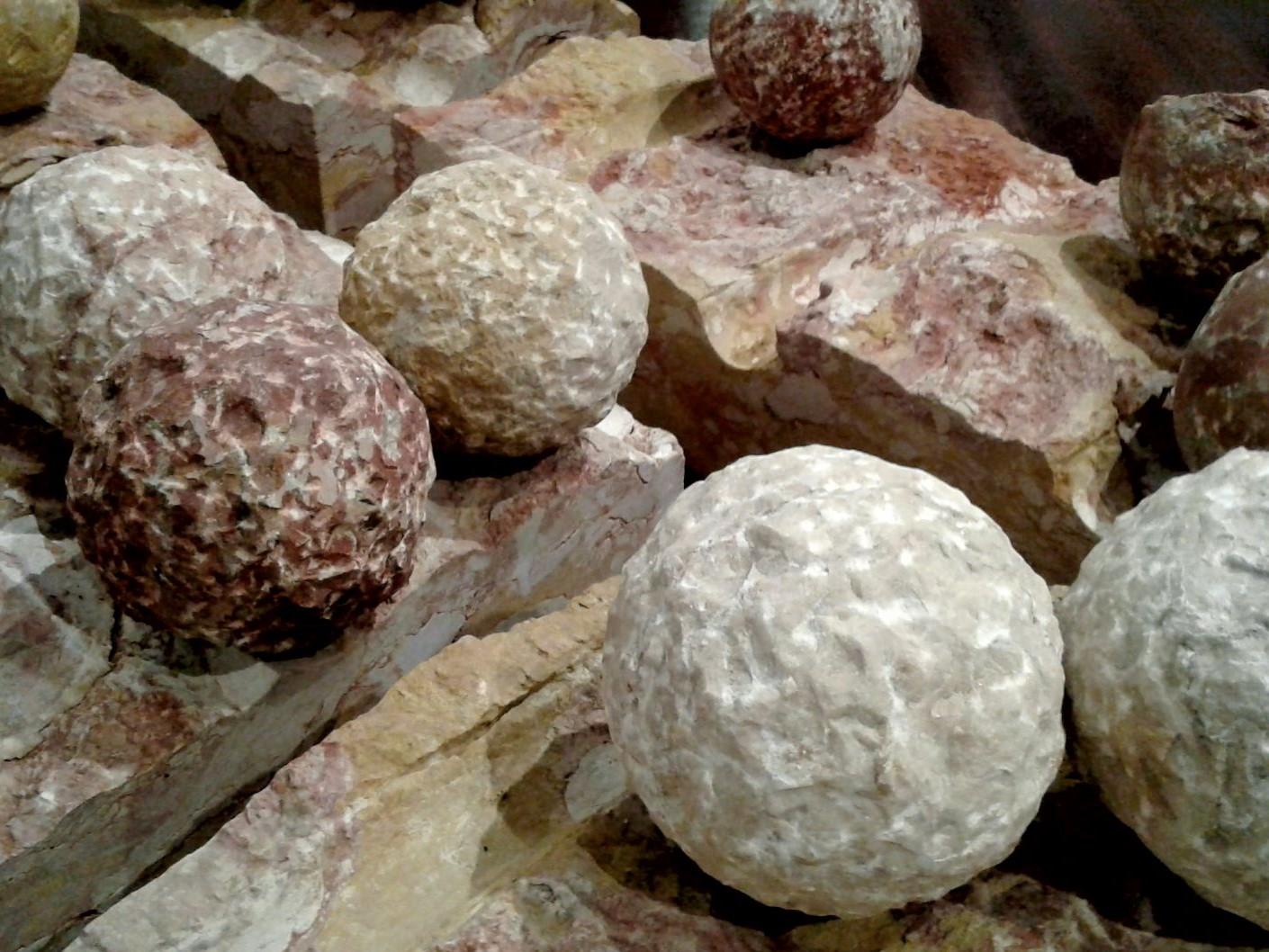 Da Pedra