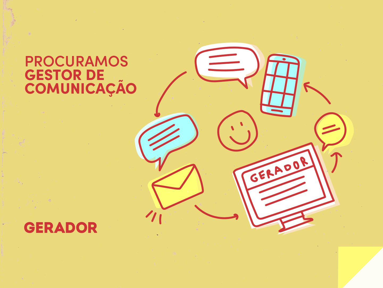 recrutamento-gestor-comunicacao-gerador