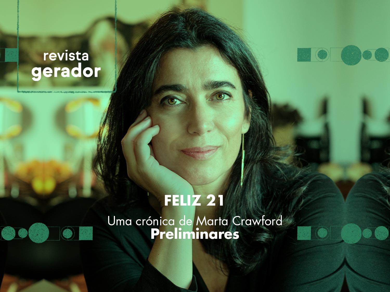 gerador-revista-preliminares-marta-crawford