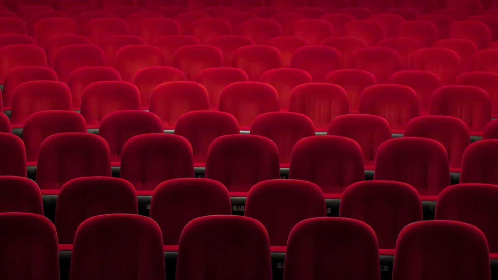 Teatro Viriato
