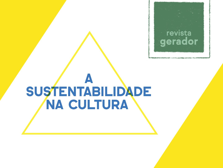 gerador-revista-sustentabilidade