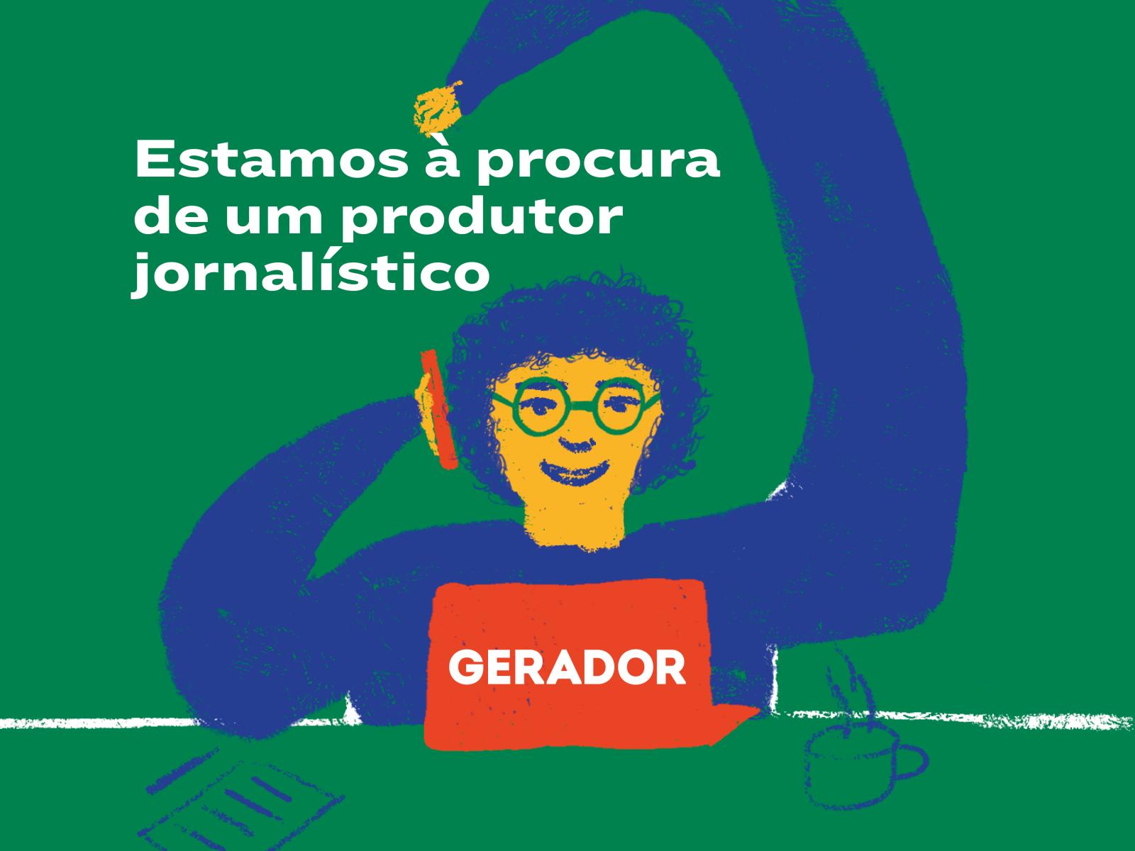 recrutamento-gerador-produtor-jornalistico
