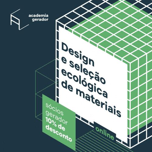 design-gerador