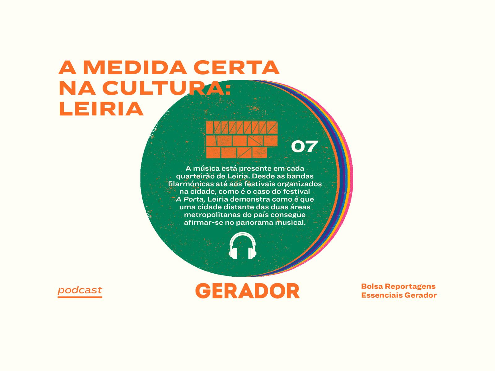 gerador-podcast-cidades-criativas-leiria