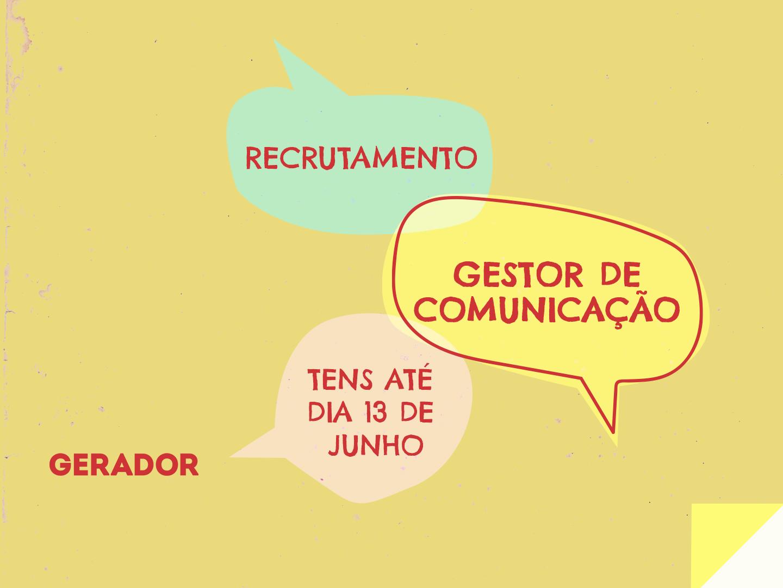 recrutamento-comunicacao-gerador