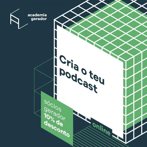 podcast-workshop-gerador