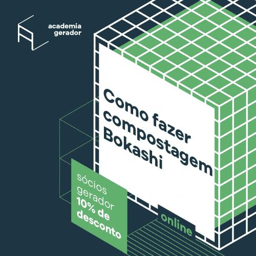 compostagem-gerador