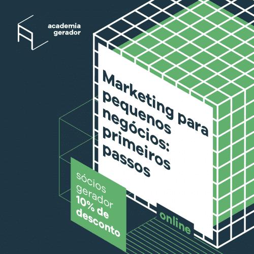 marketing-negocios-gerador