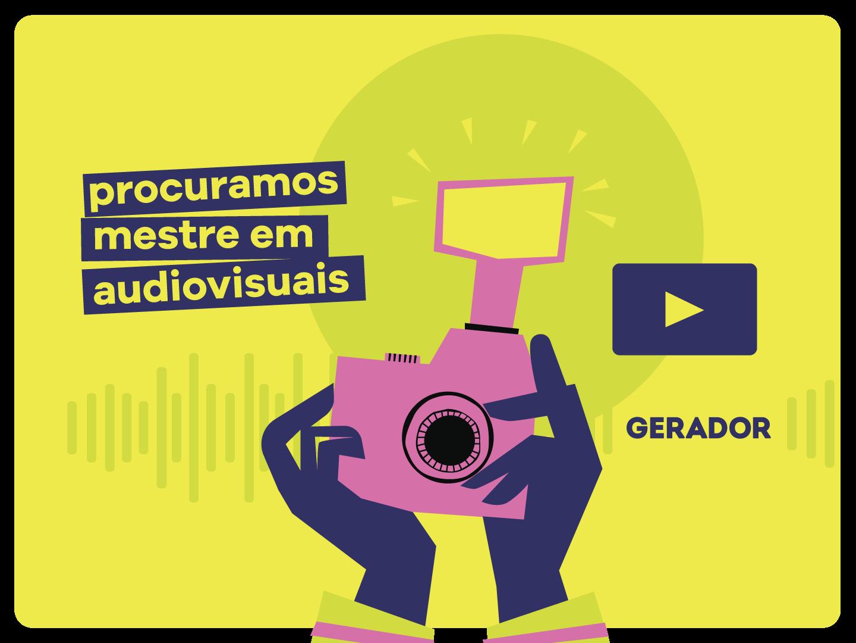 recrutamento-audiovisuais-gerador