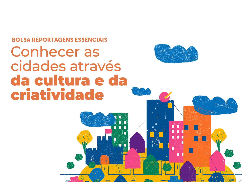 gerador-cidades-criativas-da-unesco