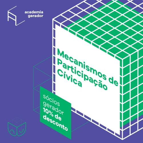 participacao-civica-gerador