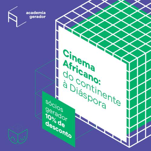 Cinema-Africano-gerador