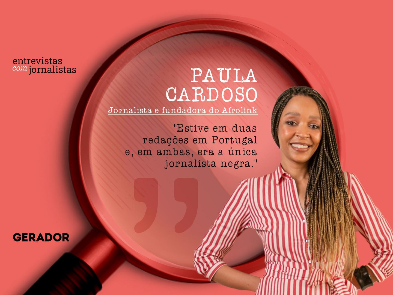 gerador-entrevistas-com-jornalistas-paula-cardoso-afrolink