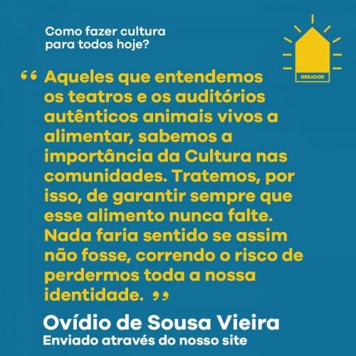 Ovídio de Sousa Vieira