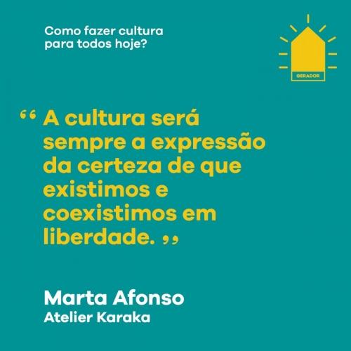 Marta Afonso
